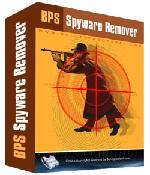 bps spyware