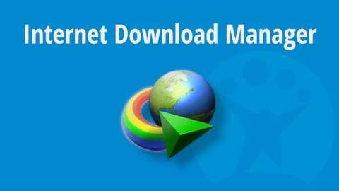 IDM không tự động bắt link Youtube, Facebook và cách khắc phục