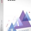 soda_pdf_3d_reader
