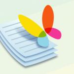 download-phan-mem-PDF-Shaper