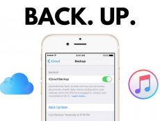 back-up-du-lieu-iphone-nhanh-chong