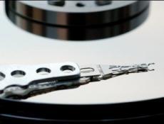 Hướng dẫn cắt Bad ổ cứng HDD bằng Low Level Format