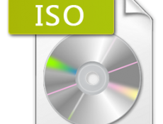 Phần mềm đọc file *.ISO