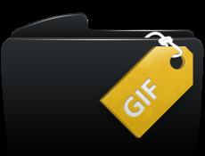 Cách che dấu tài liệu quan trọng dưới định dạng ảnh GIF