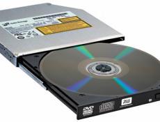 Hướng dẫn ghi đĩa trên Windows không cần phần mềm