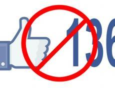 like-number-facebook