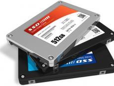 Cách lựa chọn SSD phù hợp với nhu cầu sử dụng