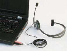 Hướng dẫn cài đặt Microphone trên Windows 7 để ghi âm, hát karaoke