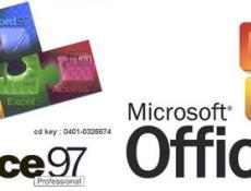 Lưu văn bản dưới định dạng cũ trong Office 2007, 2010, 2013...