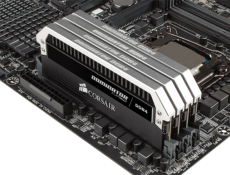 Các nguyên nhân khiến máy tính không nhận đủ RAM