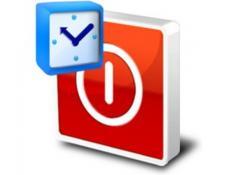 Tổng hợp những phần mềm hẹn giờ tắt máy hiệu quả