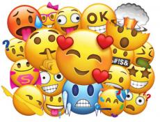 tong-hop-dung-dung-emoji-dep-nhat