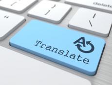 Hướng dẫn dịch trang web sang tiếng Việt