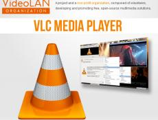 Cách download video trên Youtube bằng VCL Media Player