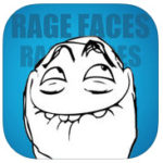 su-dung-SMS-Rage-Faces